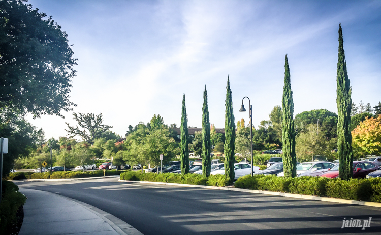 rosewood-hotel-california-16