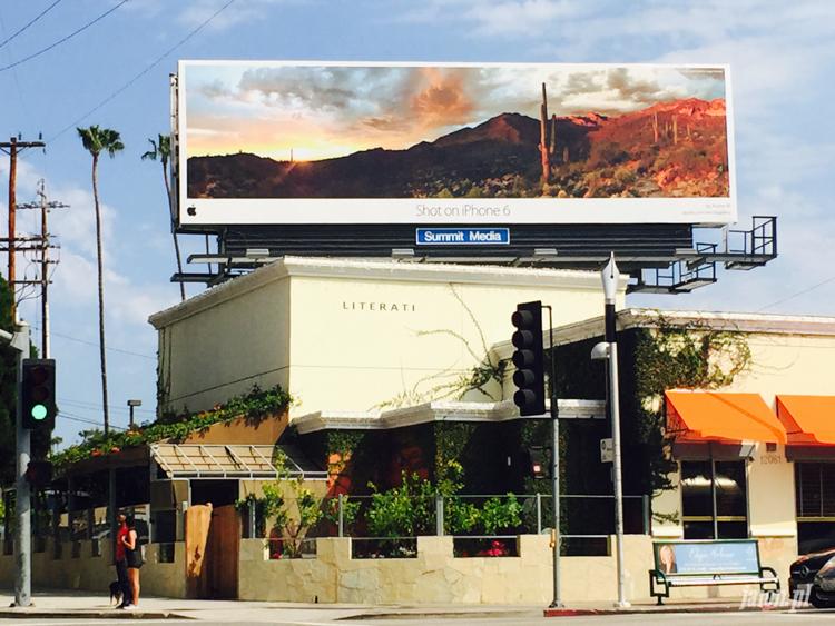 billboardy-silicon-valley-dolina-krzemowa-16-2