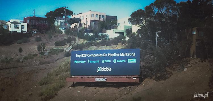 billboardy-silicon-valley-dolina-krzemowa-16-7