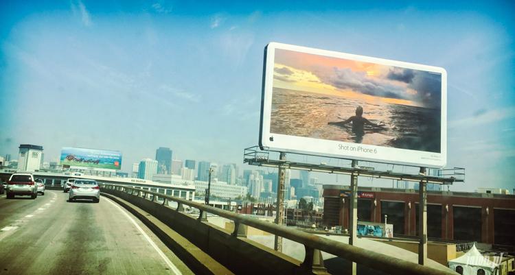 billboardy-silicon-valley-dolina-krzemowa-16-8