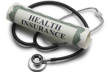 ubezpieczenie-zdrowotne-usa