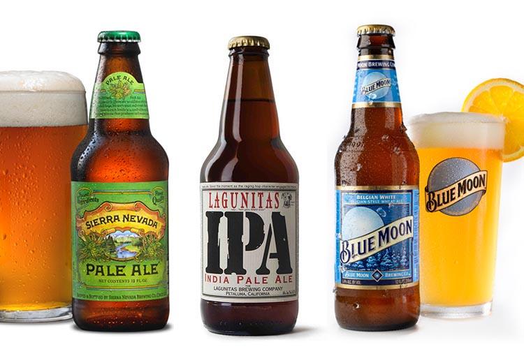 beer-california-2