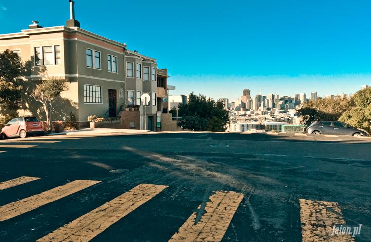 san-francisco-view-4