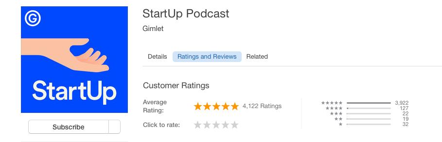 startup-reviews