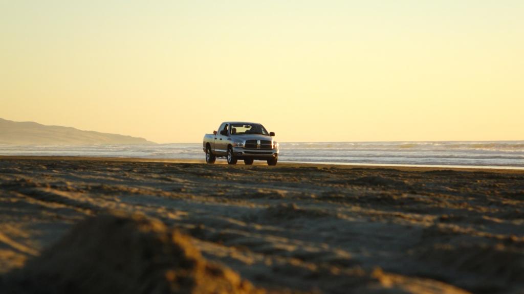 pismo-beach-kalifornia-2