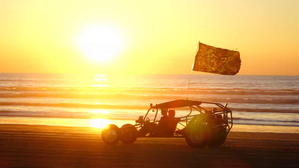 pismo-beach-kalifornia-4