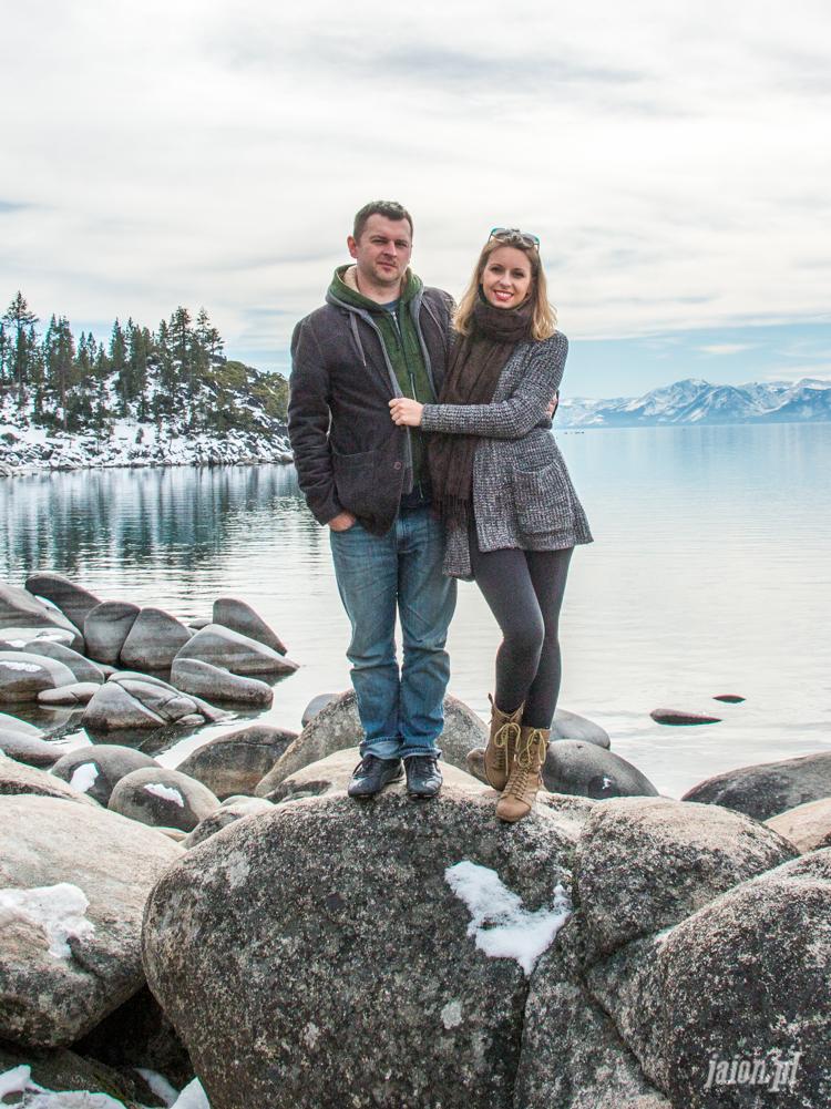 tahoe-jezioro-kalifornia-zima-20161