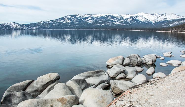tahoe-jezioro-kalifornia-zima-201625-10