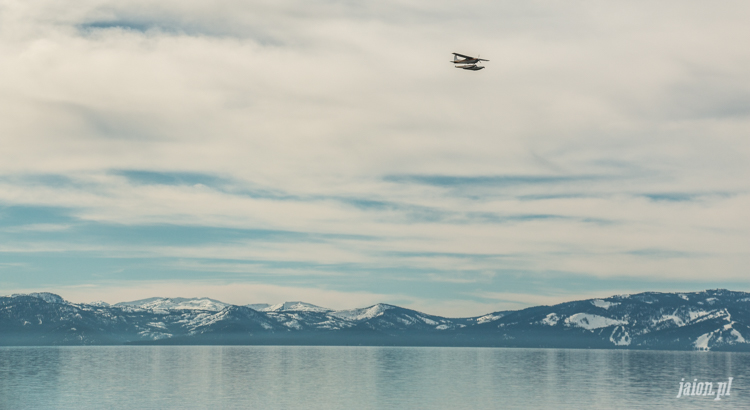 tahoe-jezioro-kalifornia-zima-201625-13
