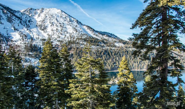 tahoe-jezioro-kalifornia-zima-201625-14