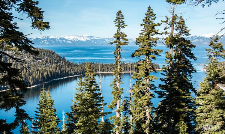 tahoe-jezioro-kalifornia-zima-201625-15