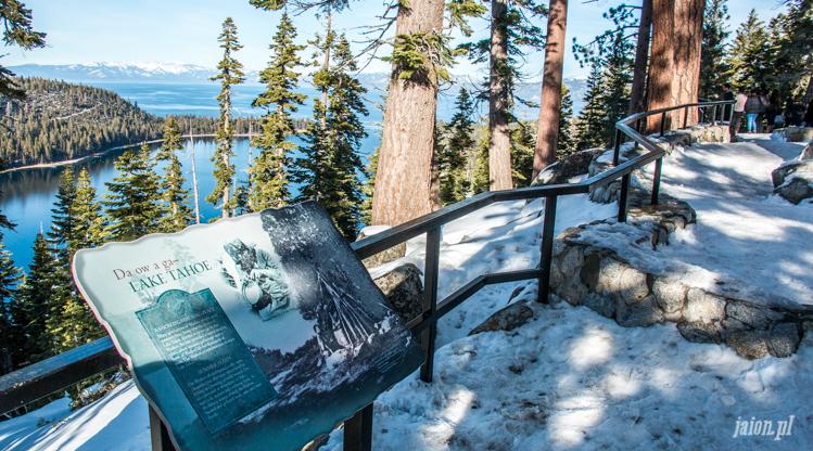 tahoe-jezioro-kalifornia-zima-201625-16