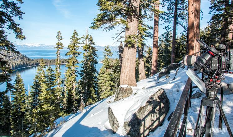tahoe-jezioro-kalifornia-zima-201625-17