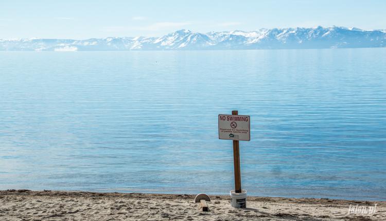tahoe-jezioro-kalifornia-zima-201625-2