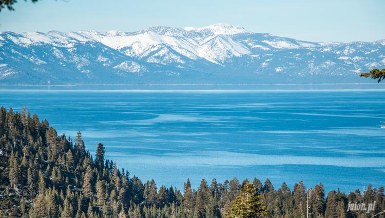 tahoe-jezioro-kalifornia-zima-201625-23