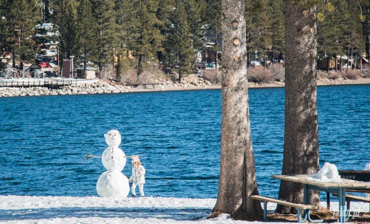 tahoe-jezioro-kalifornia-zima-201625-24
