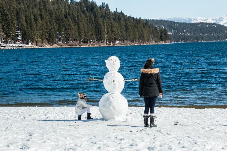 tahoe-jezioro-kalifornia-zima-201625-25