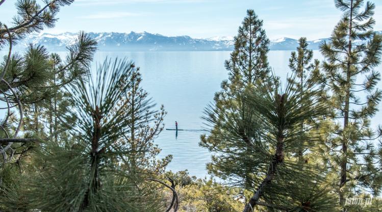 tahoe-jezioro-kalifornia-zima-201625-4