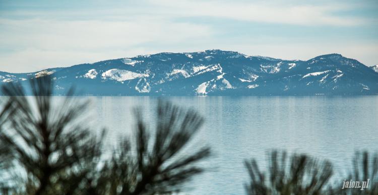 tahoe-jezioro-kalifornia-zima-201625-5