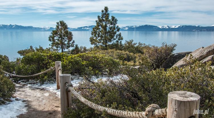 tahoe-jezioro-kalifornia-zima-201625-6