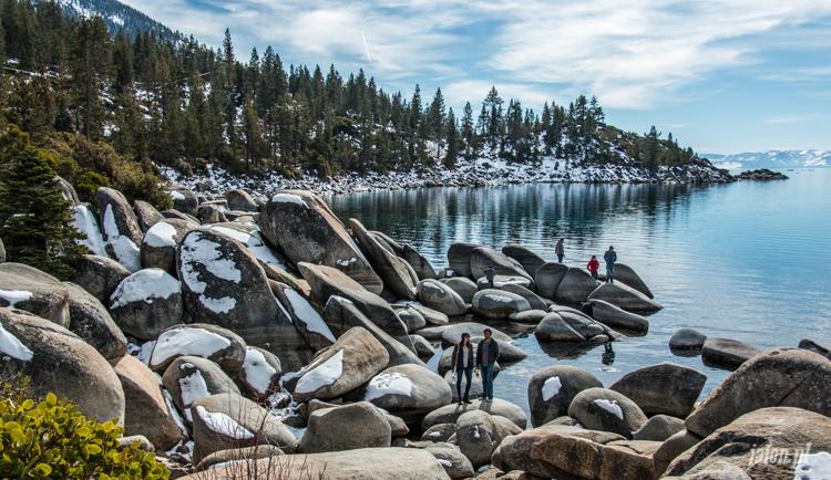 tahoe-jezioro-kalifornia-zima-201625-7