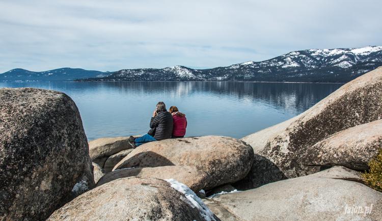 tahoe-jezioro-kalifornia-zima-201625-8