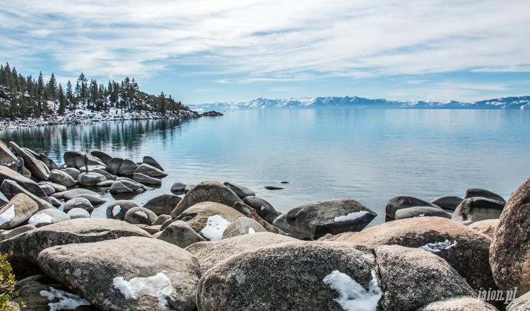 tahoe-jezioro-kalifornia-zima-201625-9