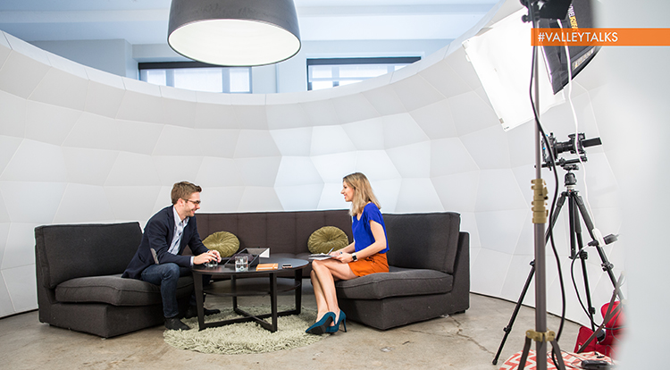 valley-talks-silicon-valley-startups-sylwia-gorajek-20169-9-zmn