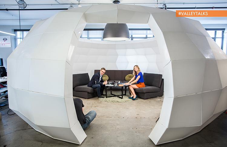 valley-talks-silicon-valley-startups-sylwia-gorajek-20169-zmn