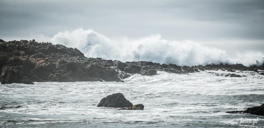 kalifornia-ocean-201614-11