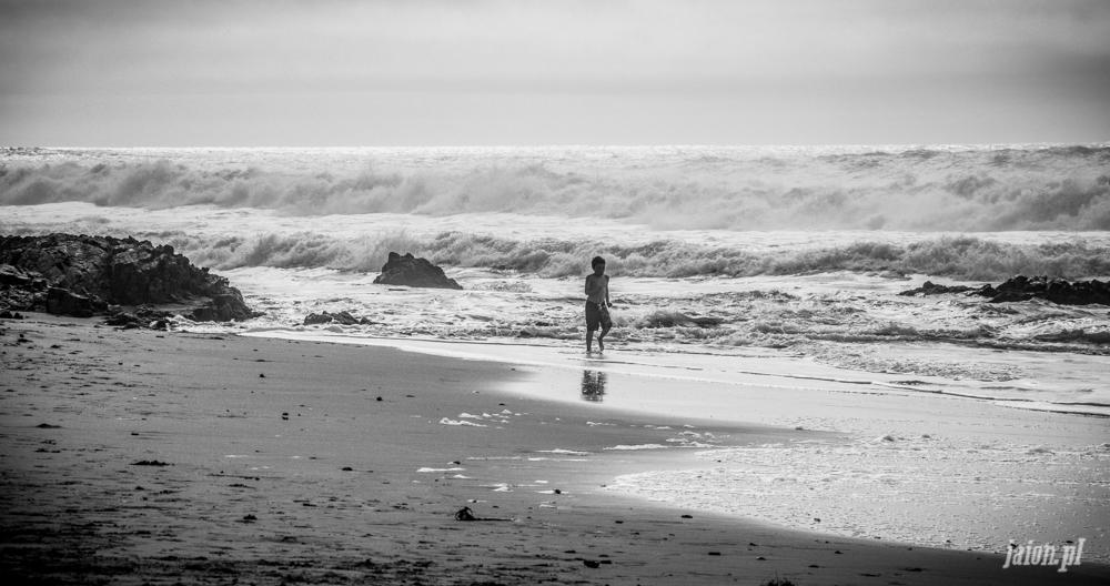 kalifornia-ocean-201614-7