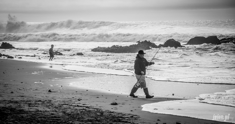 kalifornia-ocean-201614-8