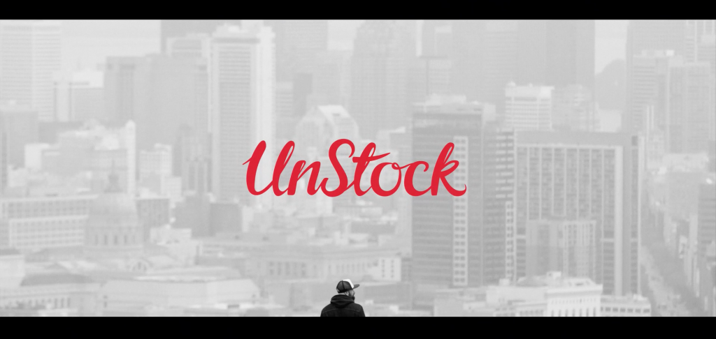 unstock-selling-video-marketplace-footage-clips-stock