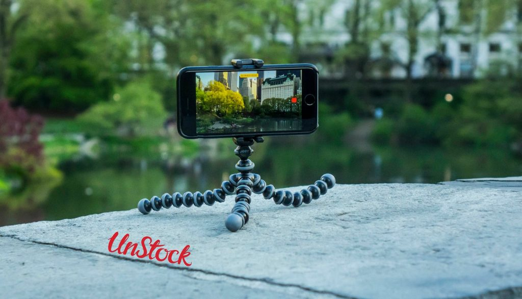 unstock-selling-video-marketplace-footage-clips-stock-2