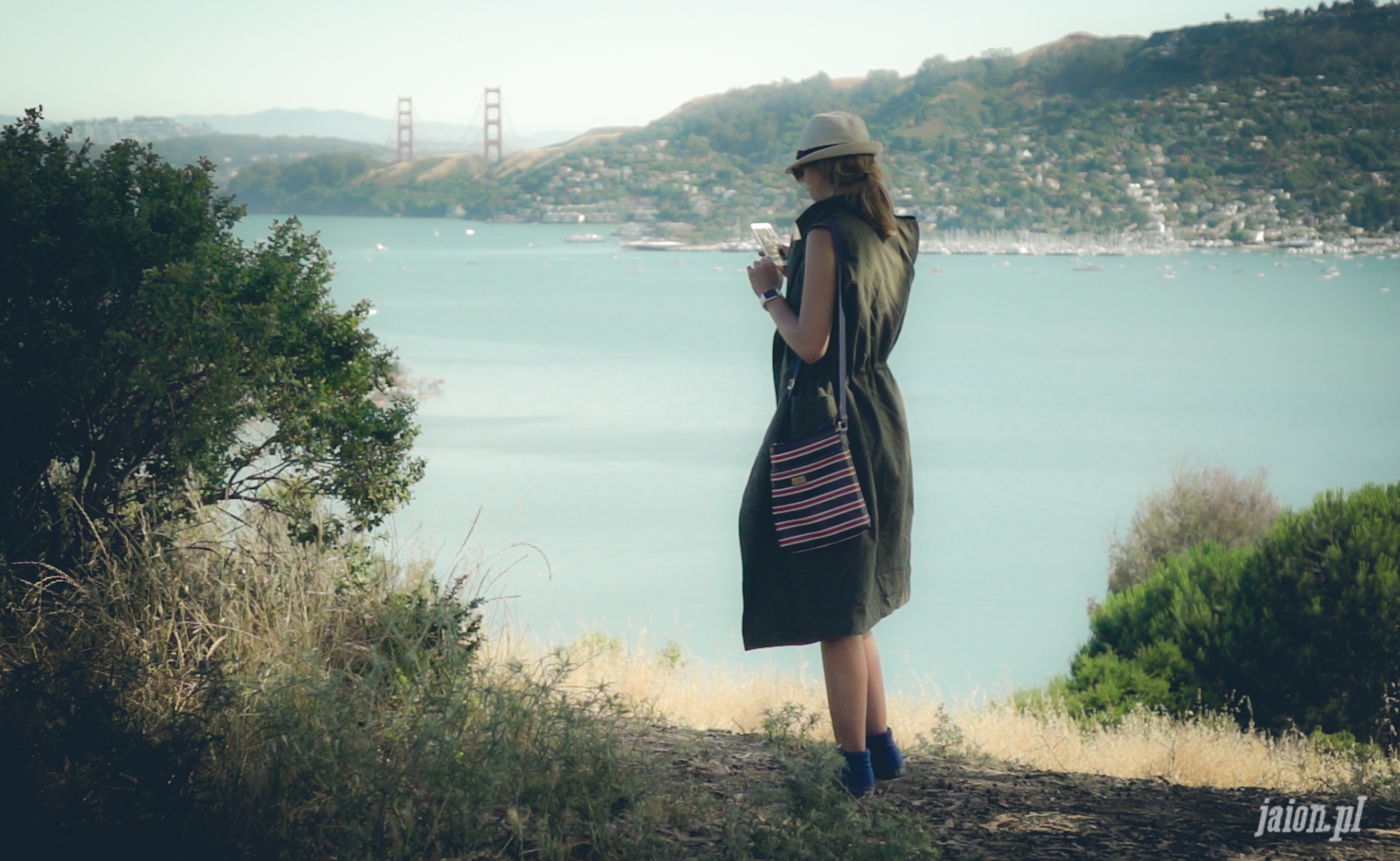 california-kabriolet-201630-12