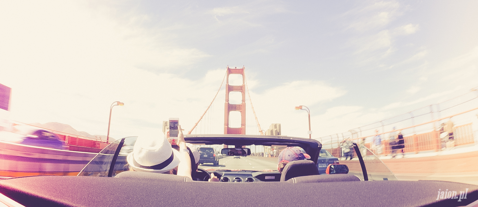 california-kabriolet-201630-23
