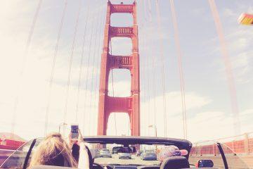 california-kabriolet-201630-24