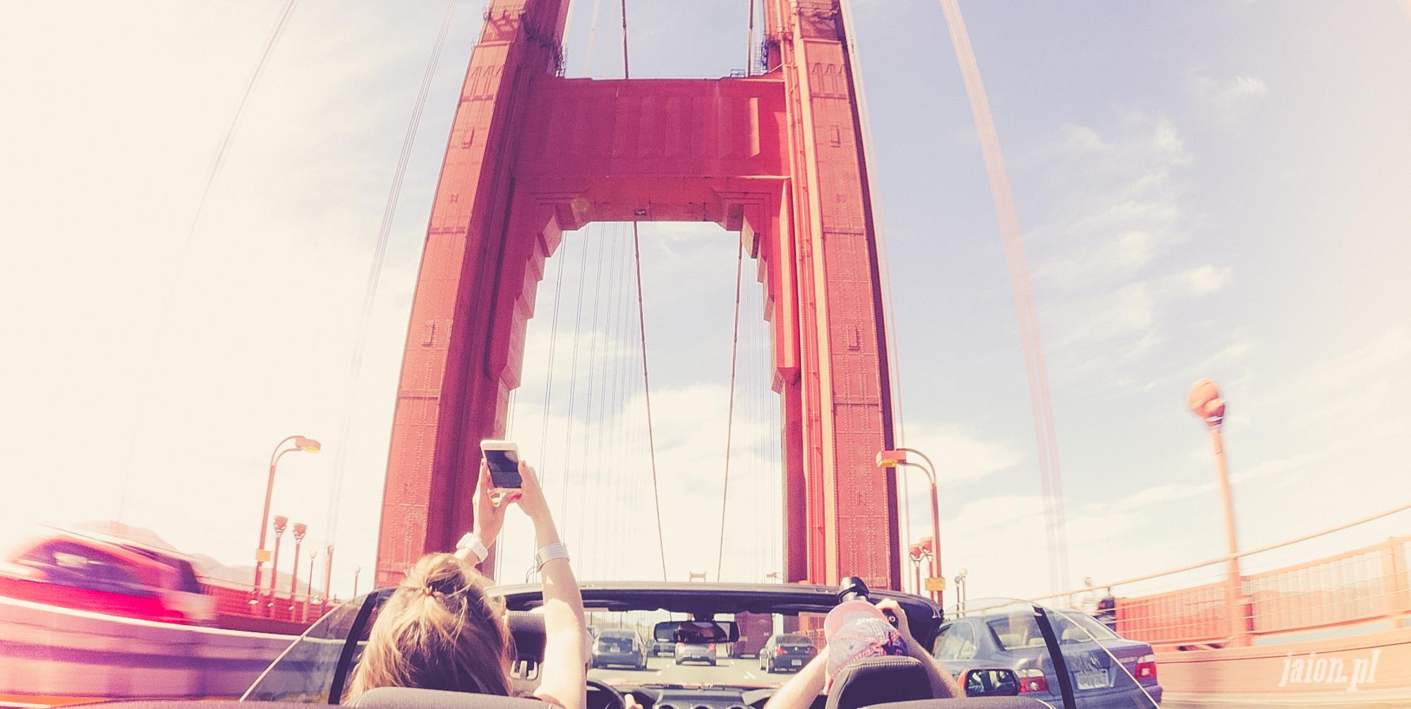 california-kabriolet-201630-25