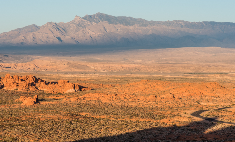 blog-ameryka-usa-nevada-las-vegas-red-rock-valley-of-fire-201617-10