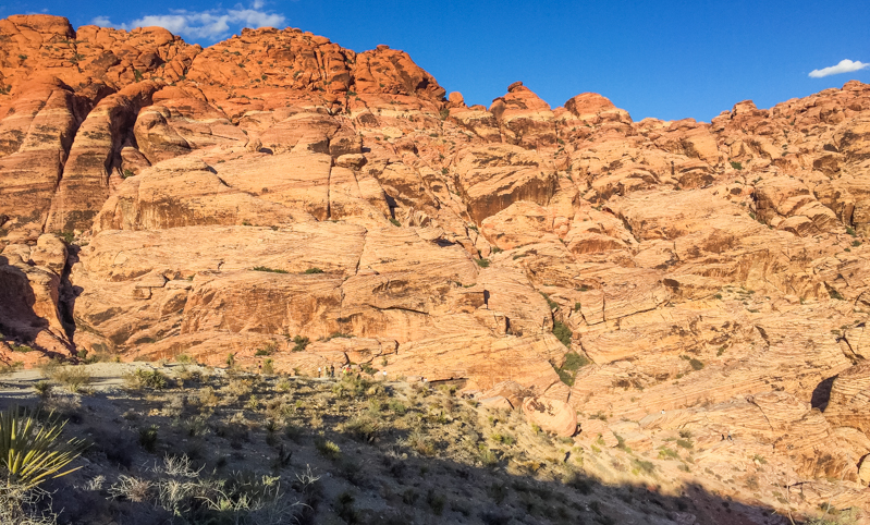 blog-ameryka-usa-nevada-las-vegas-red-rock-valley-of-fire-201617-12