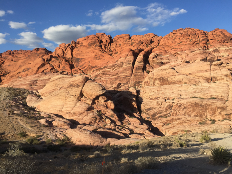 blog-ameryka-usa-nevada-las-vegas-red-rock-valley-of-fire-201617-14