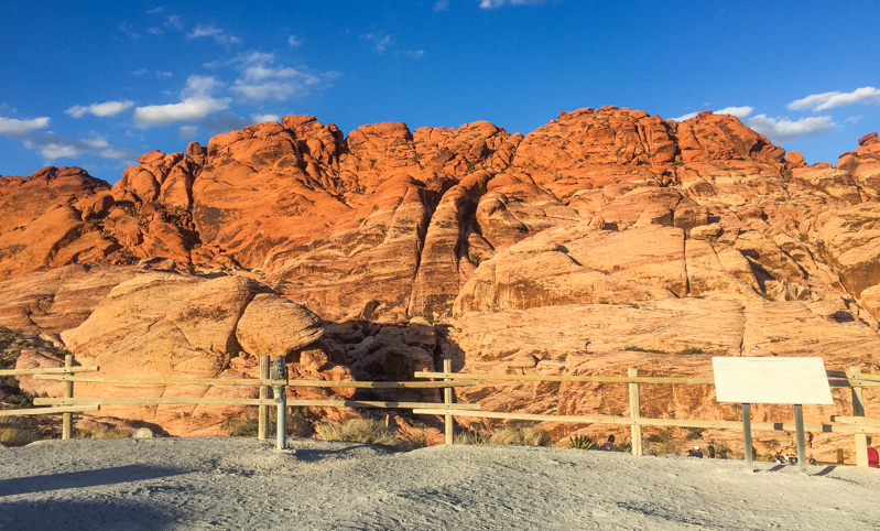 blog-ameryka-usa-nevada-las-vegas-red-rock-valley-of-fire-201617-16