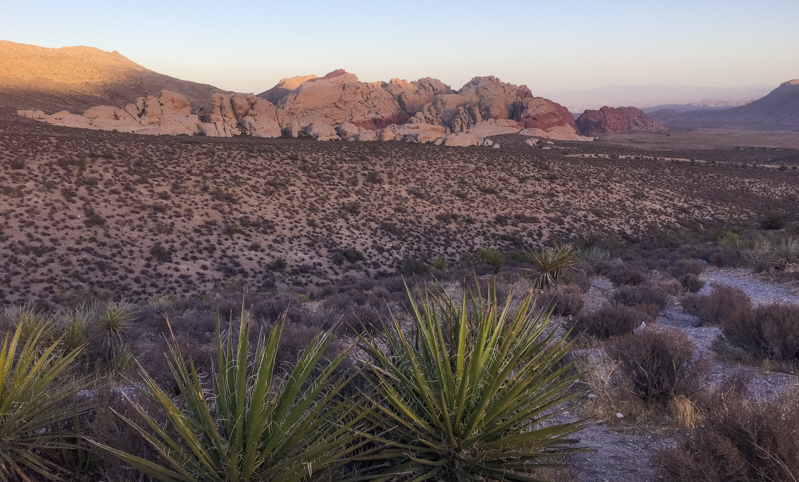 blog-ameryka-usa-nevada-las-vegas-red-rock-valley-of-fire-201617-17