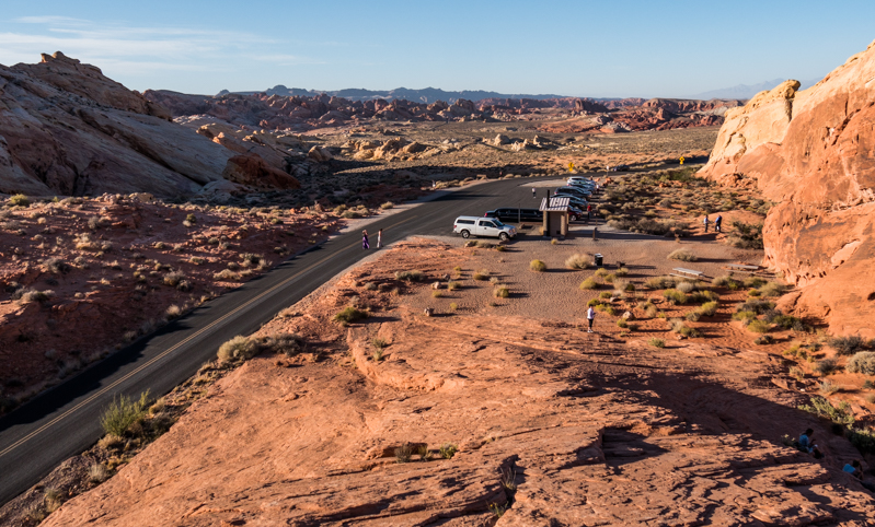 blog-ameryka-usa-nevada-las-vegas-red-rock-valley-of-fire-201617-5