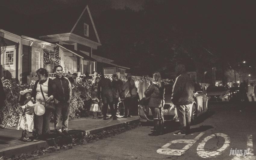 halloween-w-ameryce-201627-13