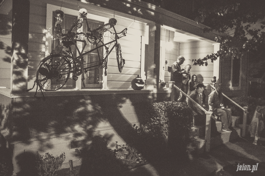 halloween-w-ameryce-201627-16