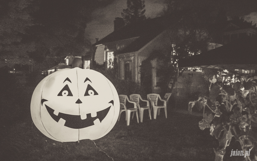 halloween-w-ameryce-201627-17