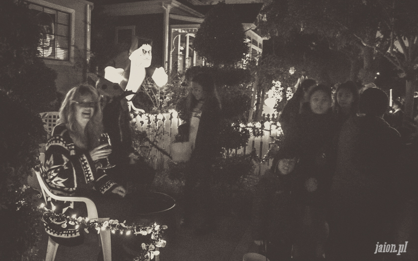 halloween-w-ameryce-201627-18