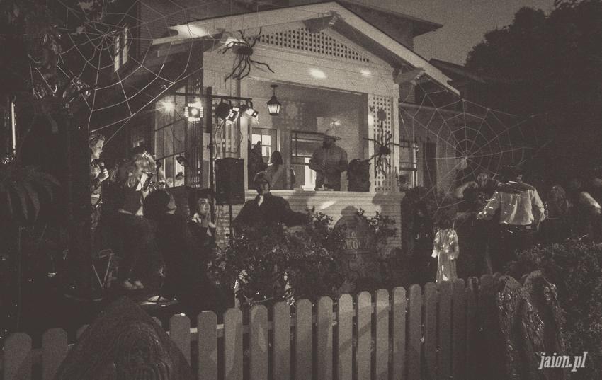 halloween-w-ameryce-201627-2