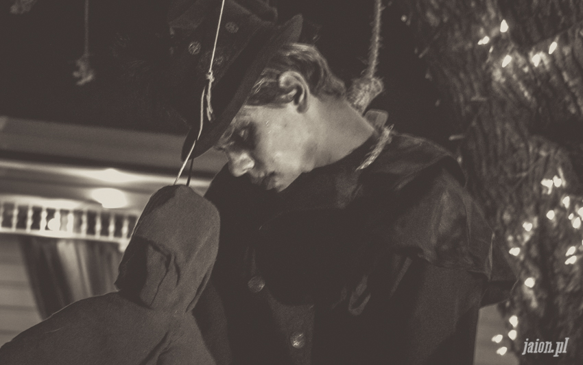 halloween-w-ameryce-201627-20
